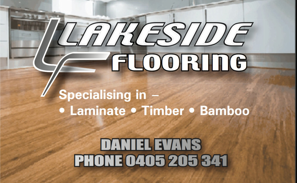 Lakeside-Flooring-Business-Card