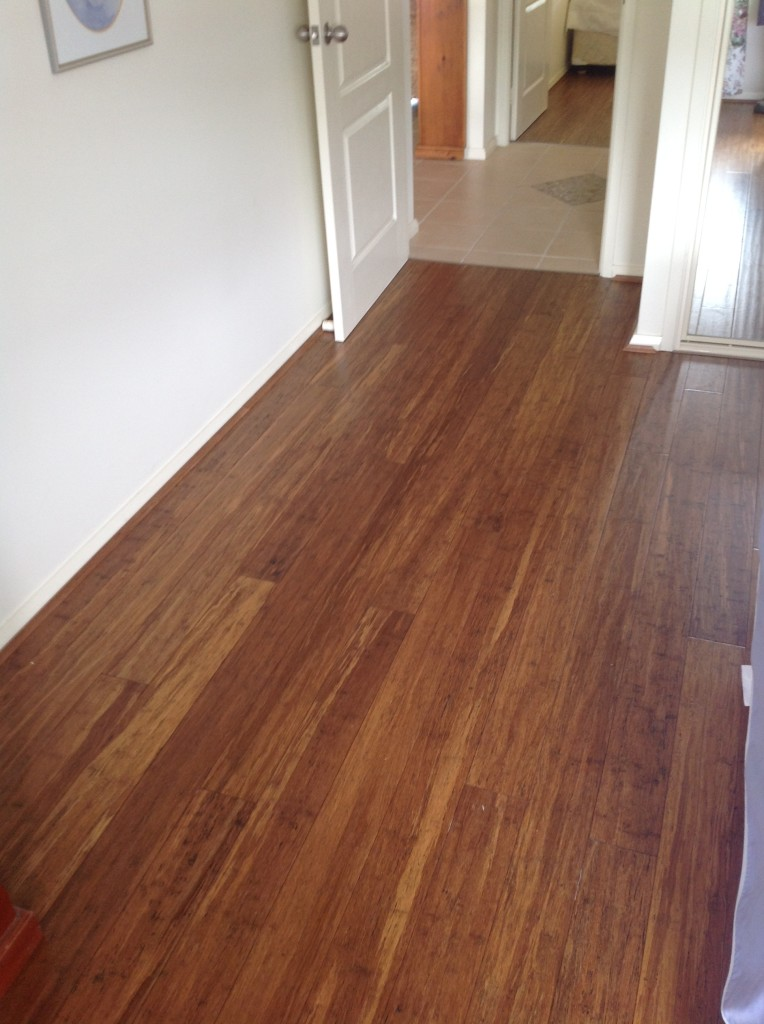 Bamboo Flooring Newcastle Nsw Floors