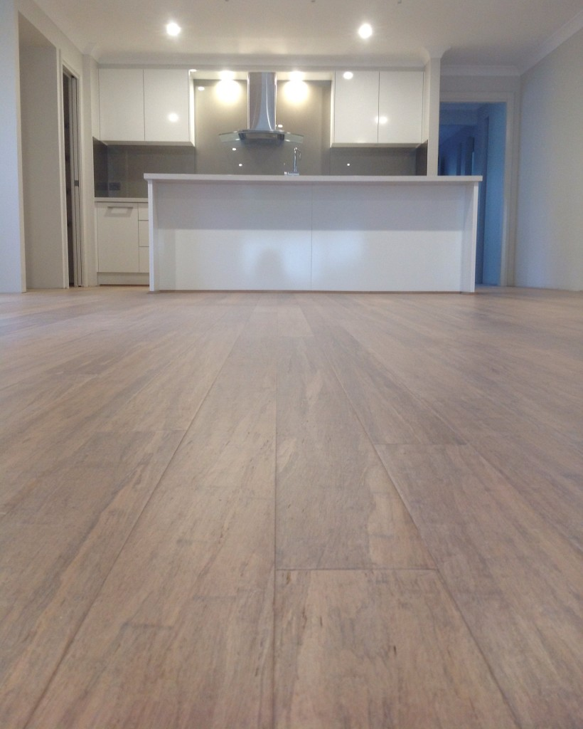 Bamboo Flooring Newcastle NSW Bamboo Floors - Best place to buy bamboo flooring