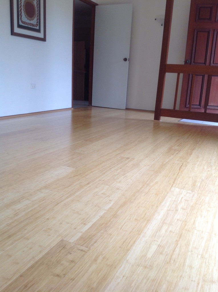 bamboo flooring newcastle nsw bamboo floors