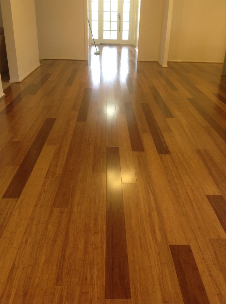Bamboo Flooring Newcastle Nsw Making Your Home Beautiful