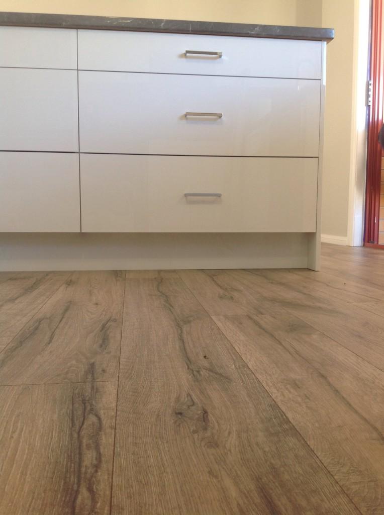 Laminate Flooring Newcastle Nsw