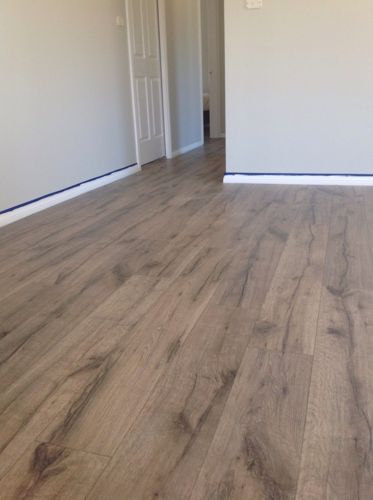 Laminate Flooring Newcastle NSW - Lakeside Flooring
