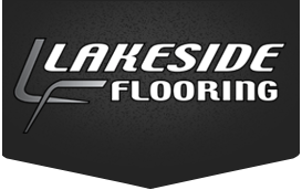 Lakeside Flooring Floating Floors Installers Newcastle