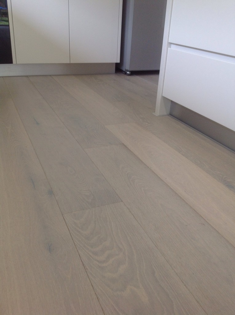 Why should you think about timber flooring new castle nsw lakeside flooring - Why you should consider concrete staining for your home ...