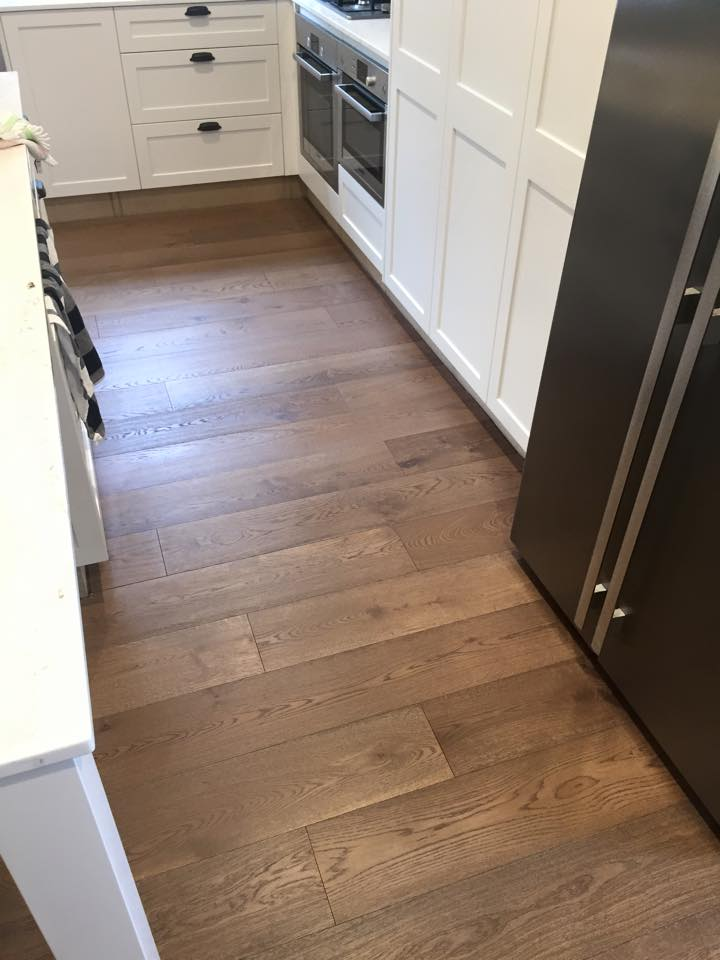 oak flooring newcastle 2