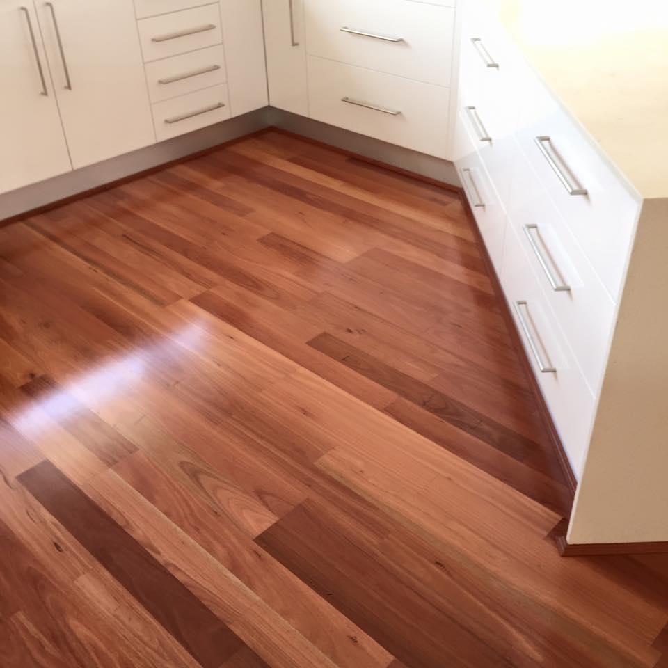 Sydney Bluegum Flooring2