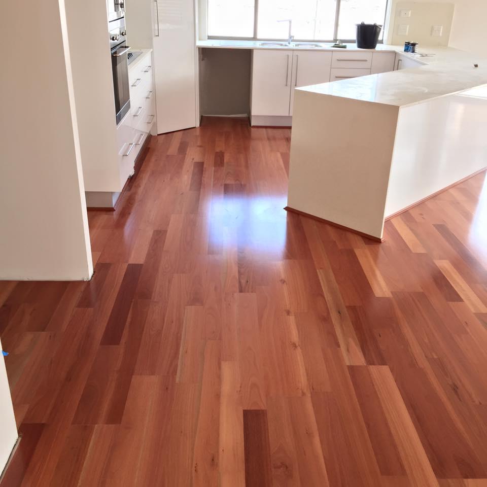 Sydney Bluegum Flooring3