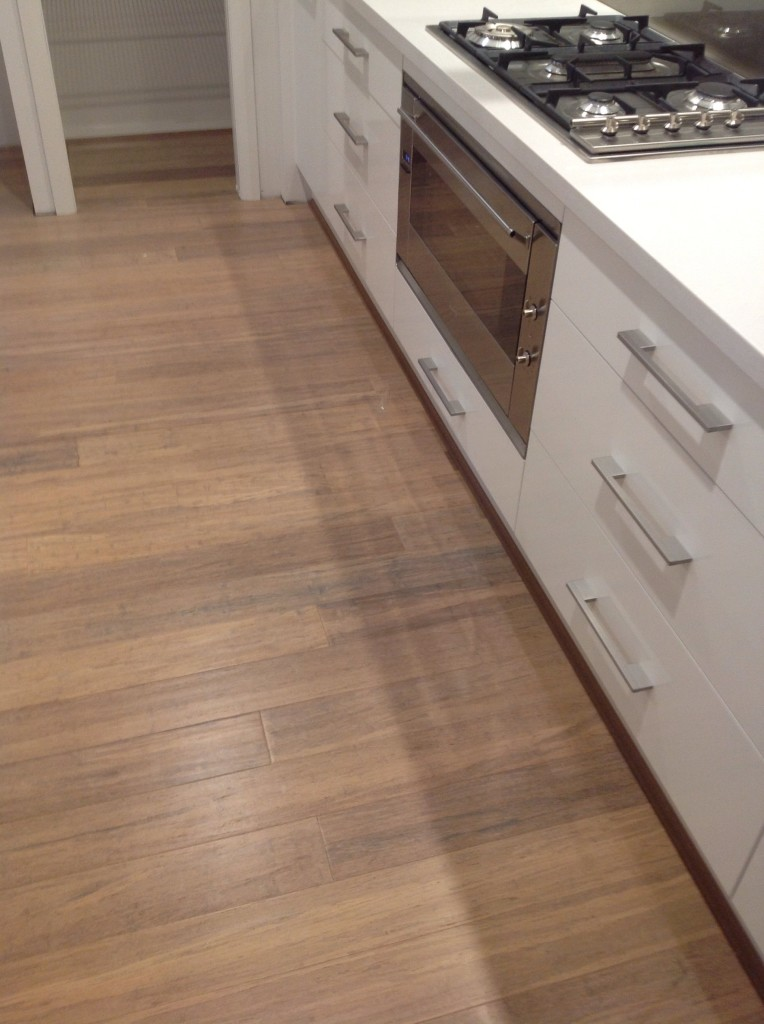 Bamboo Flooring Newcastle NSW - Bamboo Floors